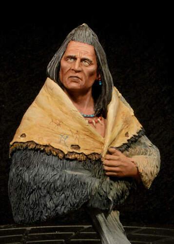 Blackfoot_04