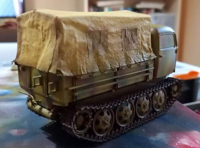RSO-01 Type 470 (32)