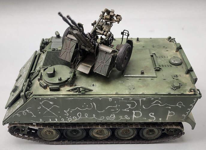 M113-ZPU-2 (2)