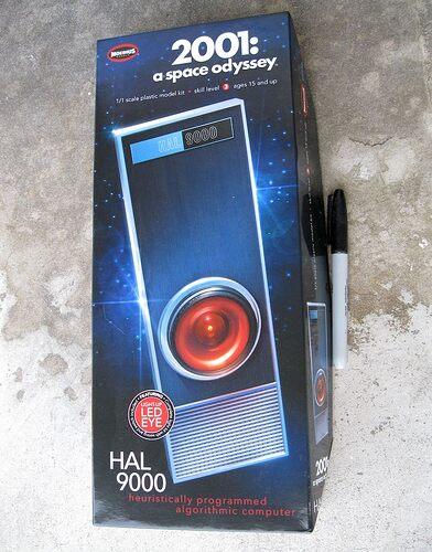 Moebius_2001-5_HAL-9000_boxart