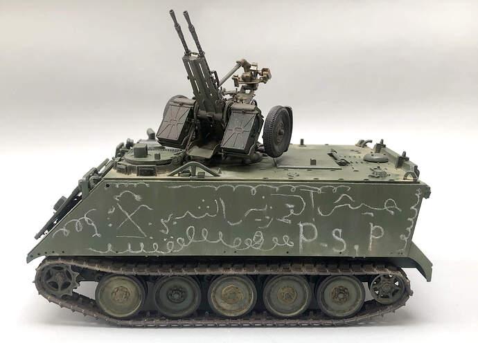M113-ZPU-2 (3)