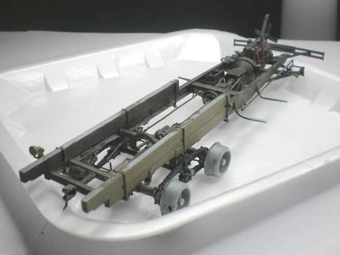 9-P7020009