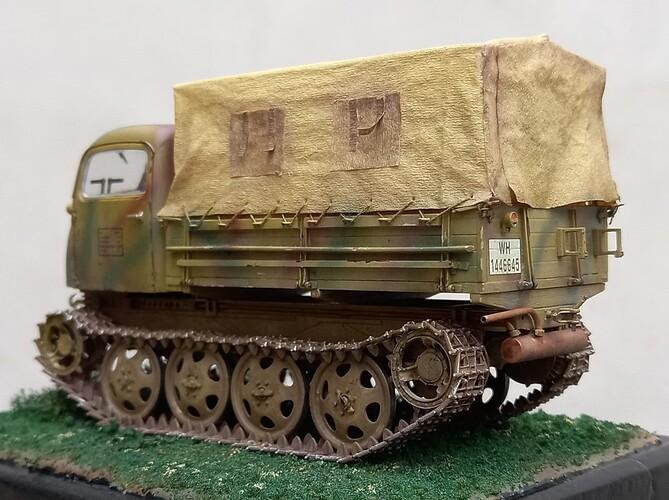 RSO-01 Type 470 (44)