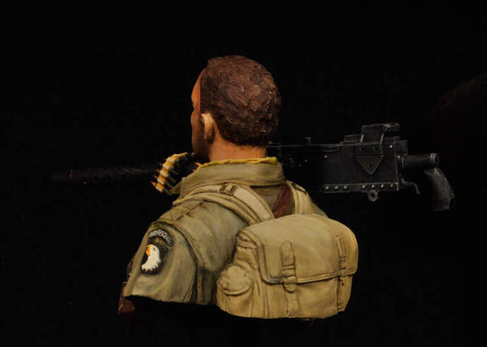 US_Airborne_M919-15