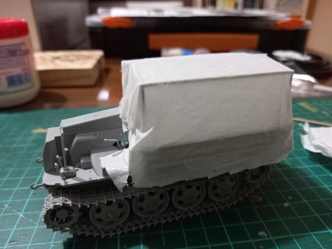 RSO-01 Type 470 (18)