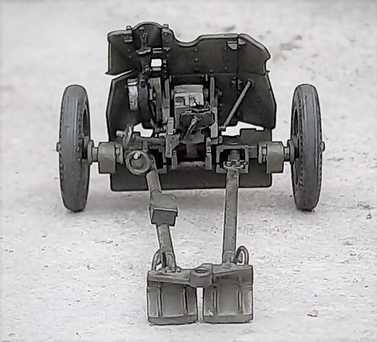 STZ-5 (52)