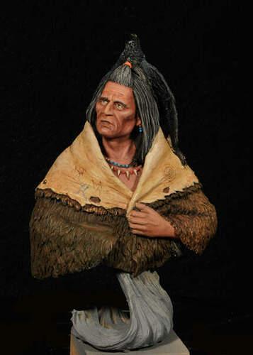 Blackfoot_11
