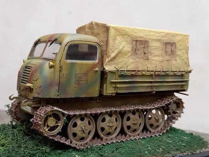 RSO-01 Type 470 (40)