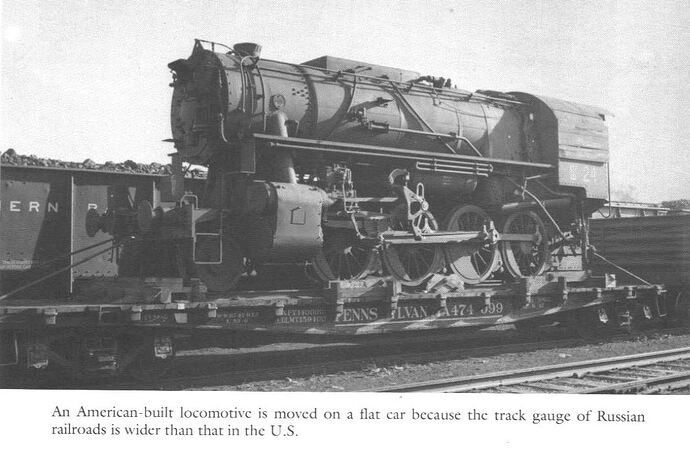 train8