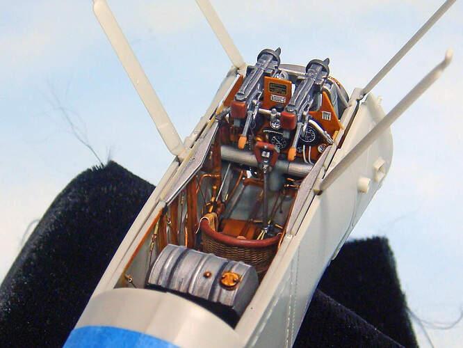 Cockpit-Test-Fit-01