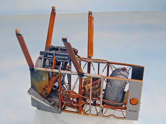 Cockpit-Module-12
