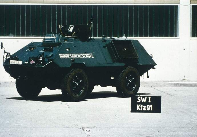 SW MOWAG_23