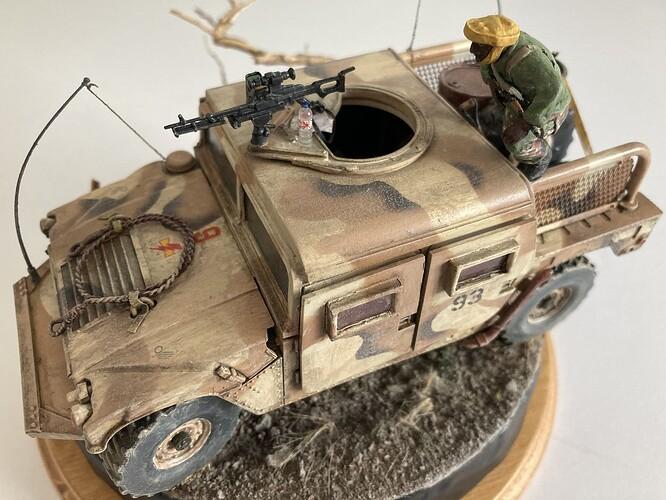 MRAP Humvee_04