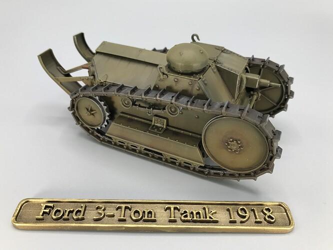 Vargas 3-Ton 1918 (1)