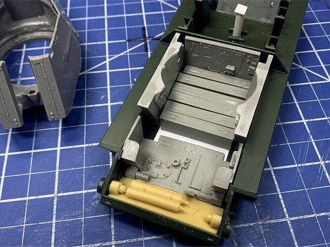 T34100-008