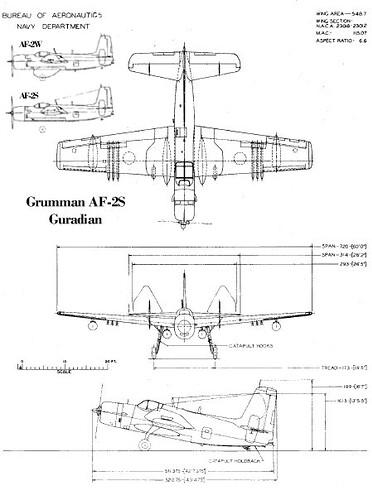 Grumman_AF-2S_BuAer_drawing