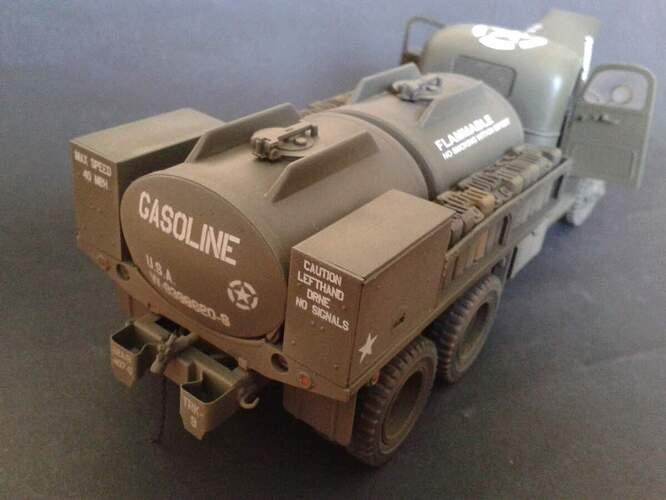 fueltruck-23