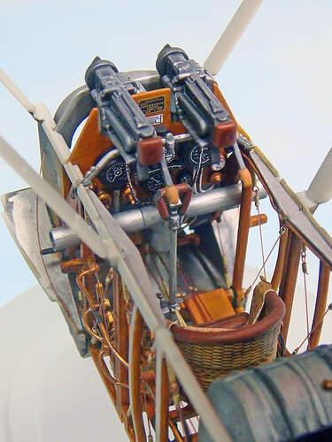 Cockpit-Module-05