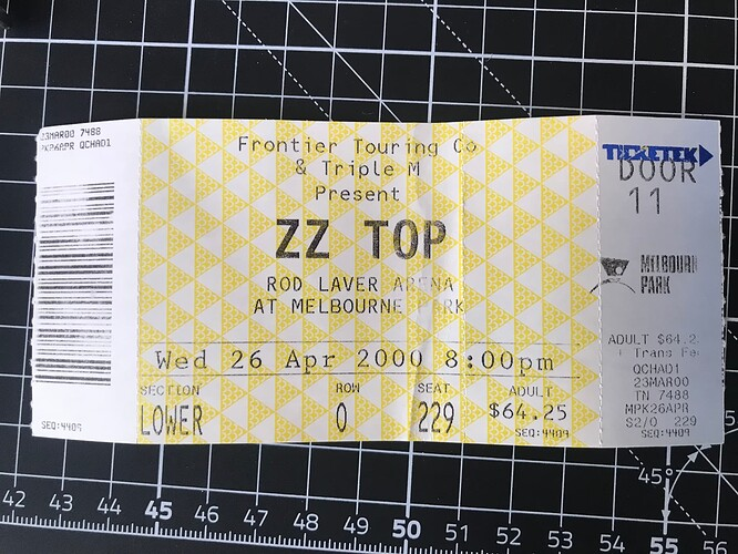 ZZTopMelb2000