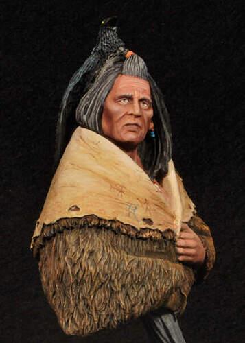 Blackfoot_14