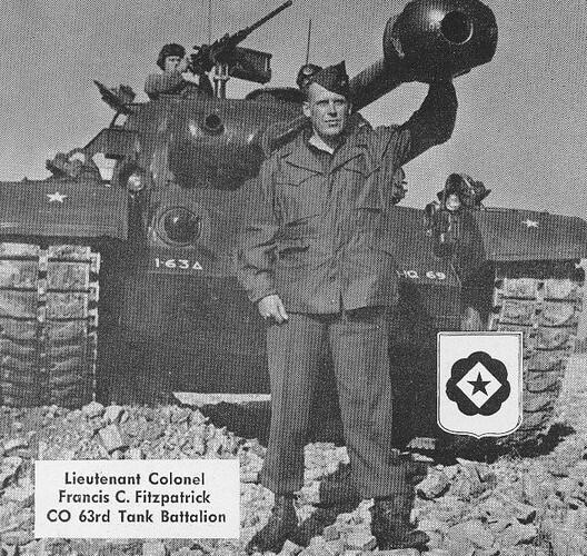 M26M24An1952An63dTk (1)