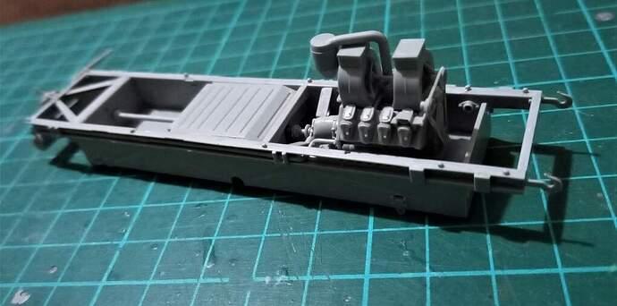 RSO-01 Type 470 (1)