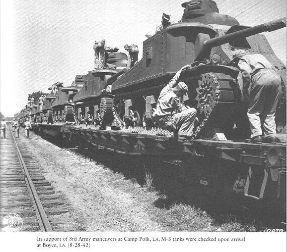train--
