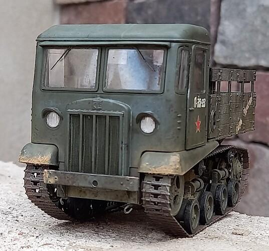 STZ-5 (45)