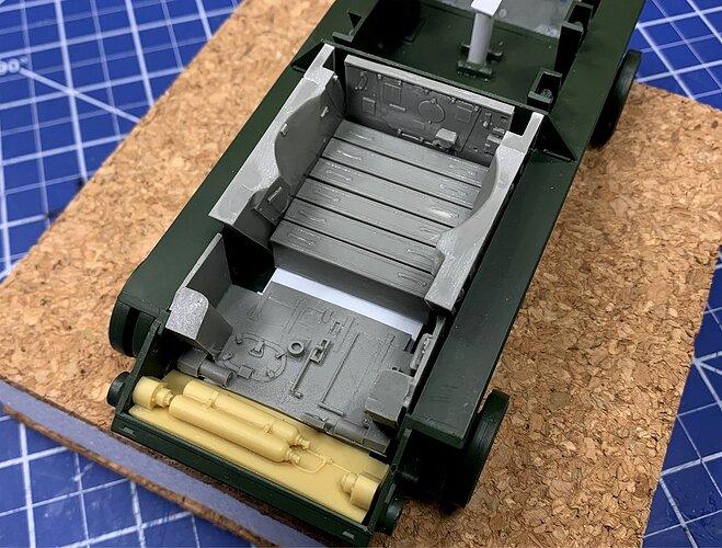 T34100-012