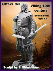 Viking 10th century