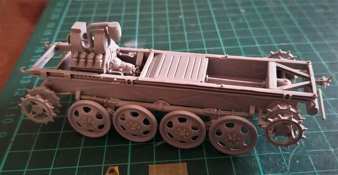 RSO-01 Type 470 (5)