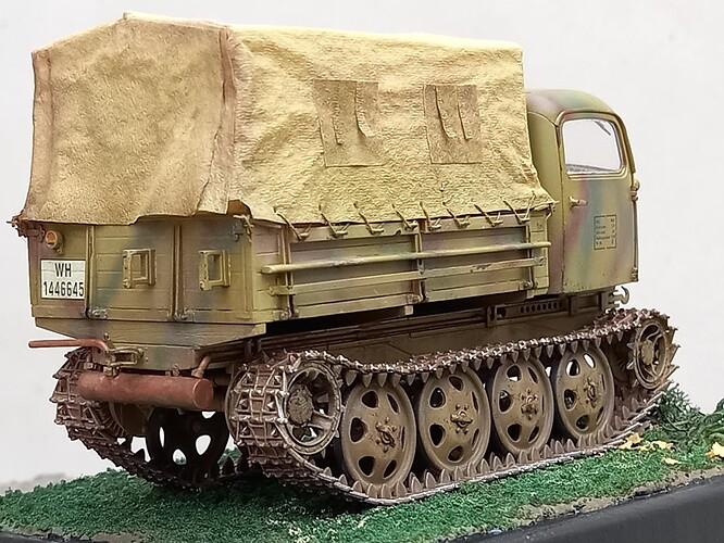 RSO-01 Type 470 (43)