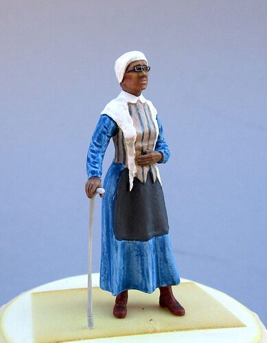 Sojourner_Truth_paint-2