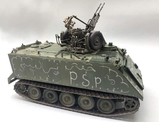M113-ZPU-2 (9)