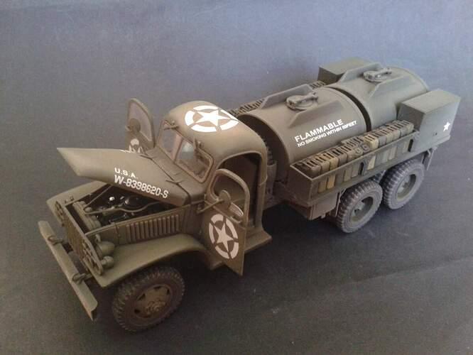 fueltruck-20