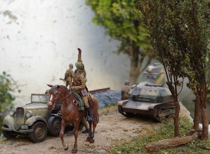 Battle of Mokra (56) b