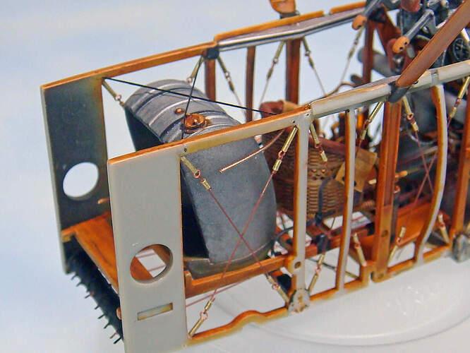 Cockpit-Module-14
