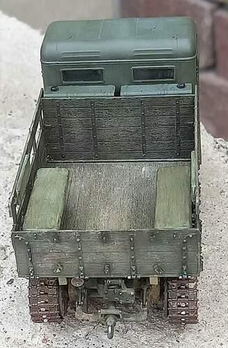 STZ-5 (48)