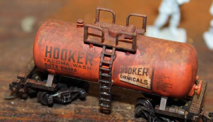 weathering rust (3) (1200x800)