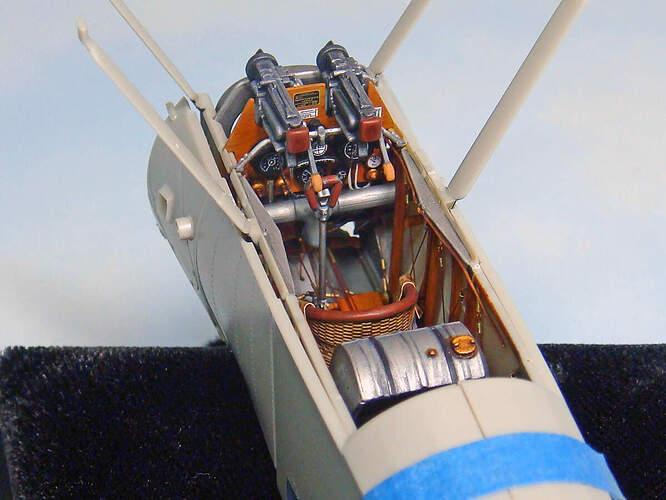 Cockpit-Test-Fit-02