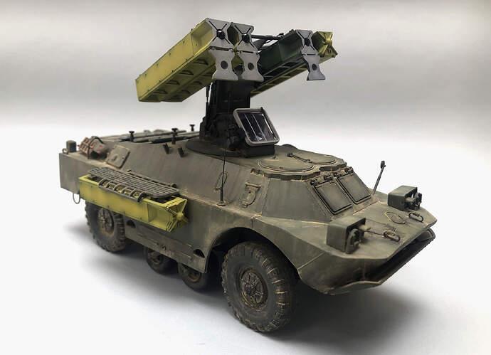 SA-2 GASKIN (3)