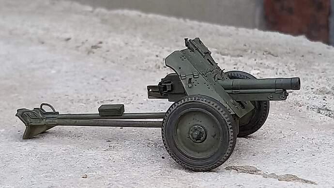 STZ-5 (51)