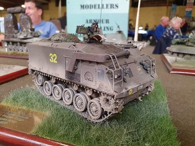 M75 (2)