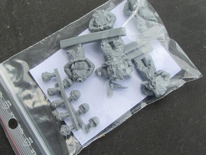 Blast Models 35935_2