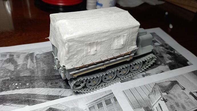 RSO-01 Type 470 (26)