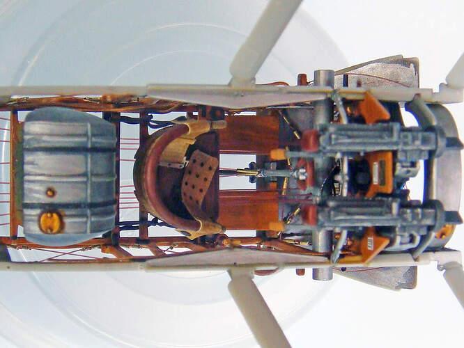 Cockpit-Module-07