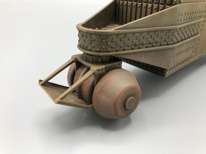 Holt Steam Wheel Tank (18)