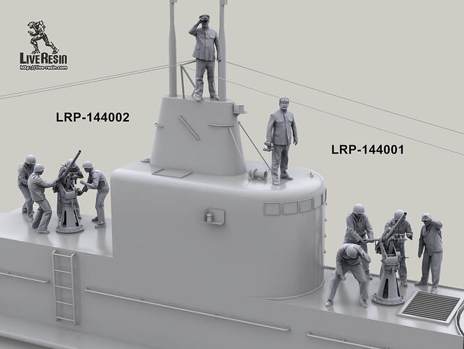 LRP-144001-144002_1