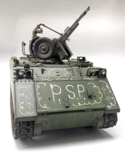 M113-ZPU-2 (6)