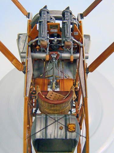 Cockpit-Module-22